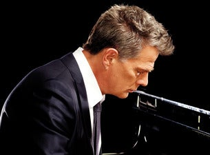 David Foster: Hitman Tour With Katharine Mcphee