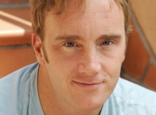 Comedian Jay Mohr