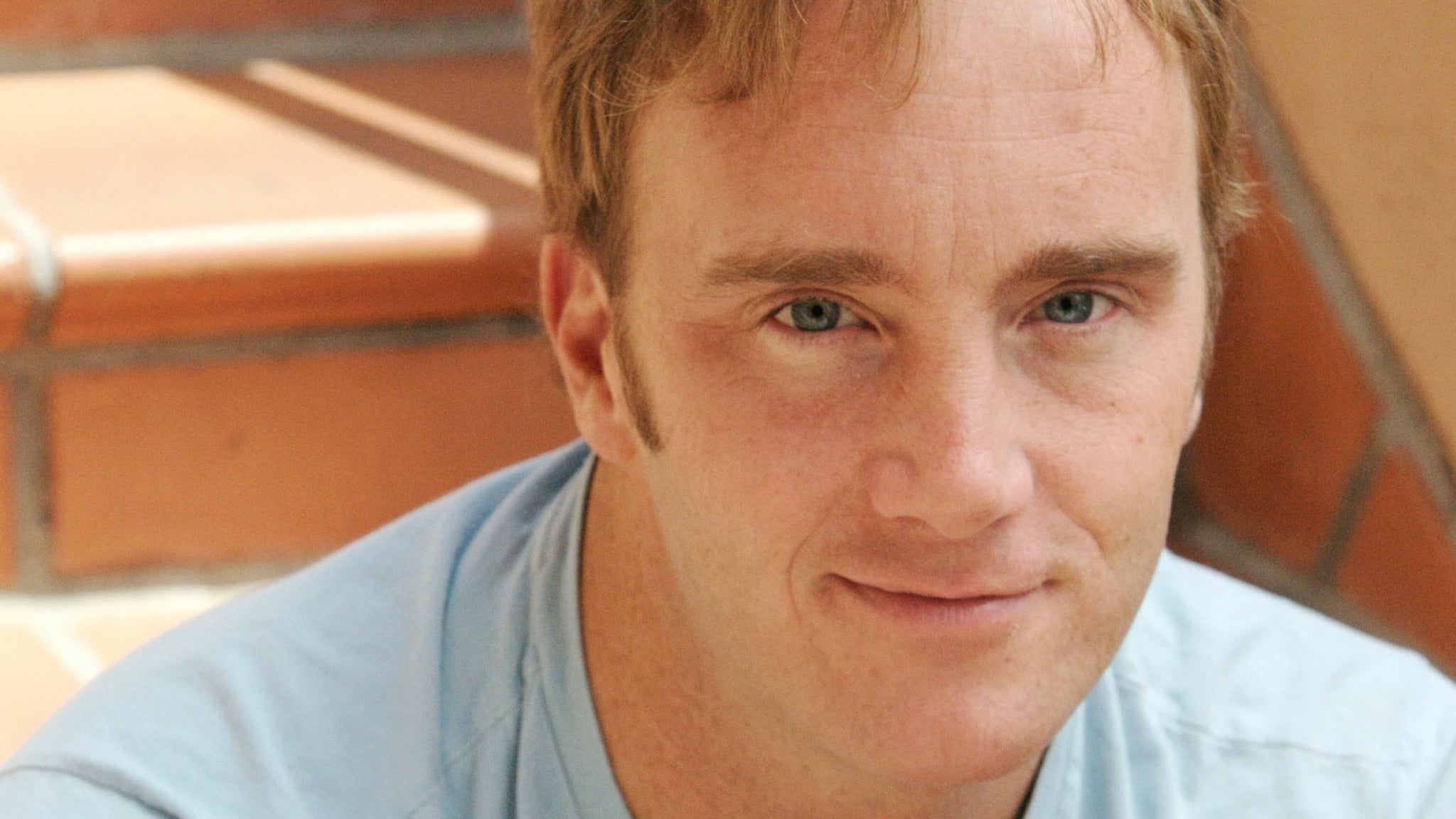 JAY MOHR at Hollywood Improv (The Main Room)