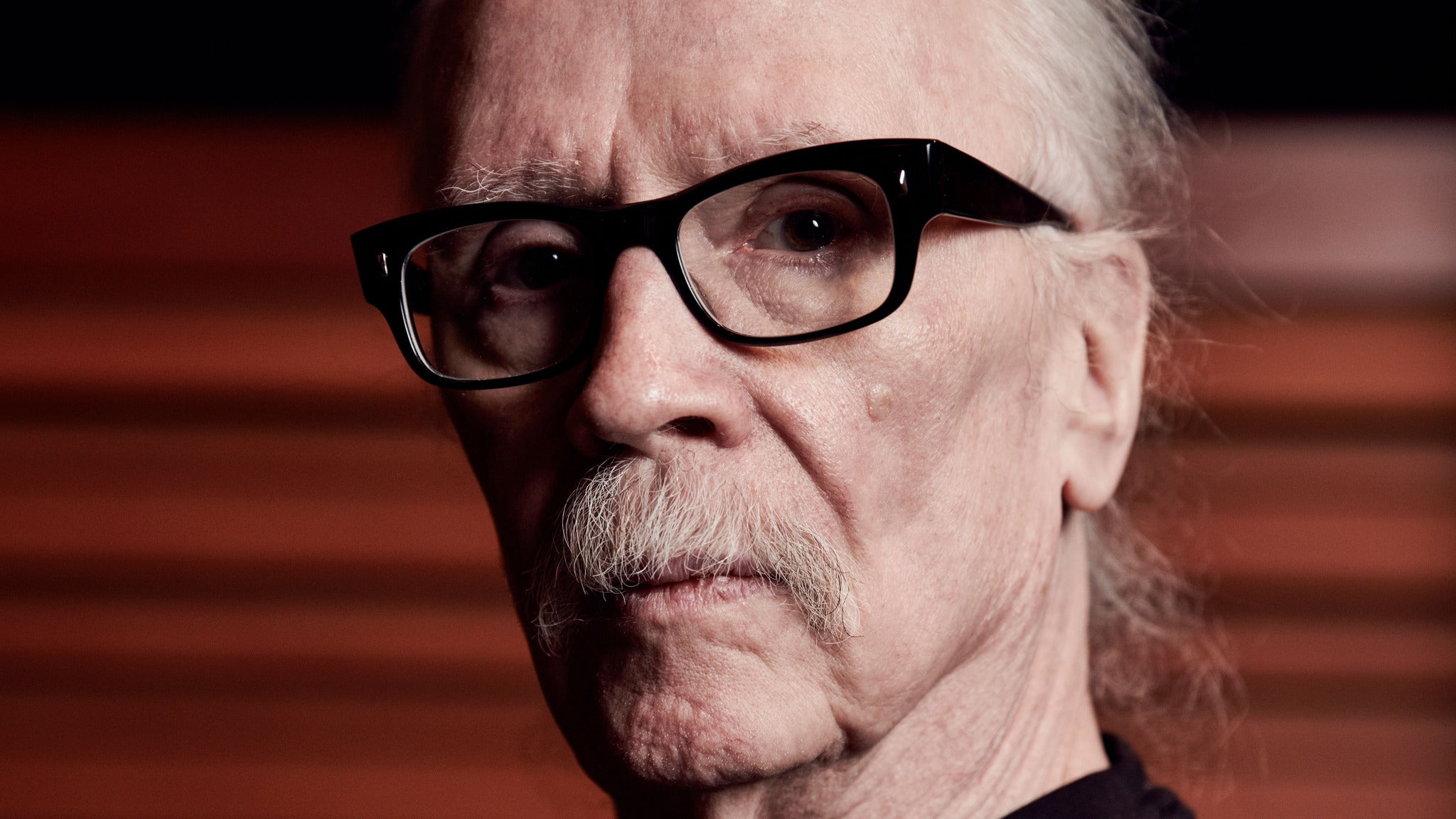 KLOS Presents: John Carpenter: Anthology Tour