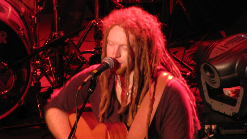 Hotels near Newton Faulkner Events