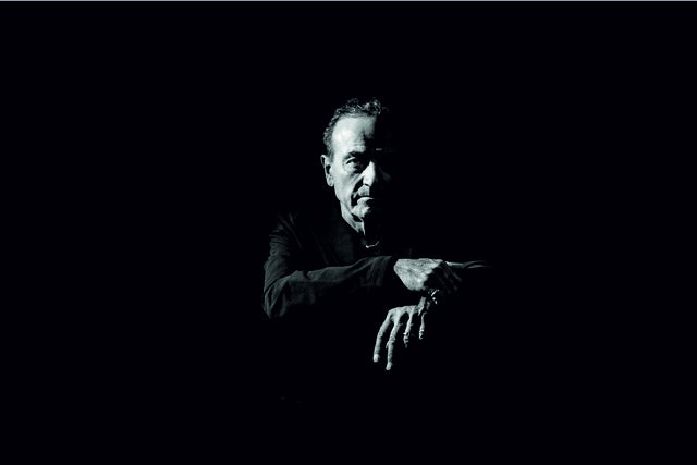 Hugh Cornwell Electric tickets (Copyright © Ticketmaster)