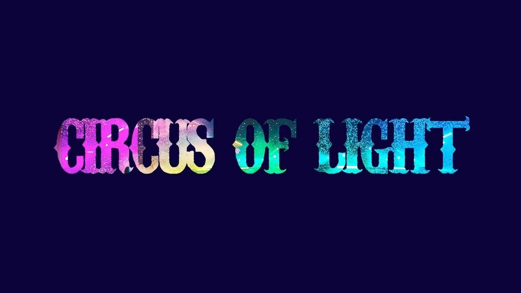 Hotels near Circus of Light Events