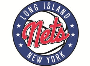 Long Island Nets vs. Delaware 87ers