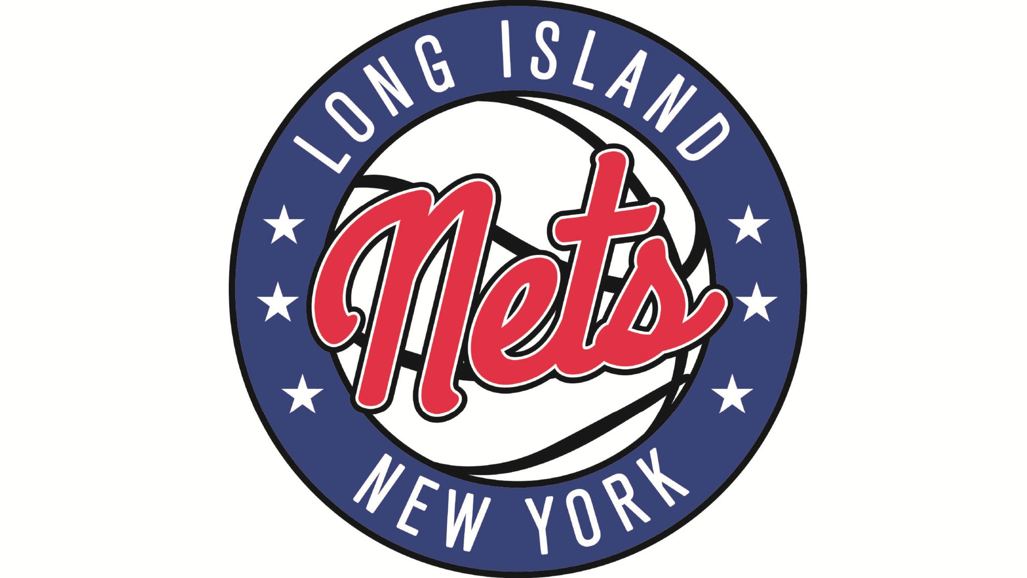 Long Island Nets v. Memphis Hustle