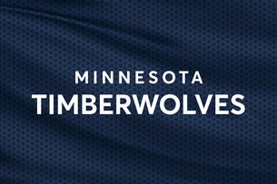 Minnesota Timberwolves vs. Los Angeles Lakers
