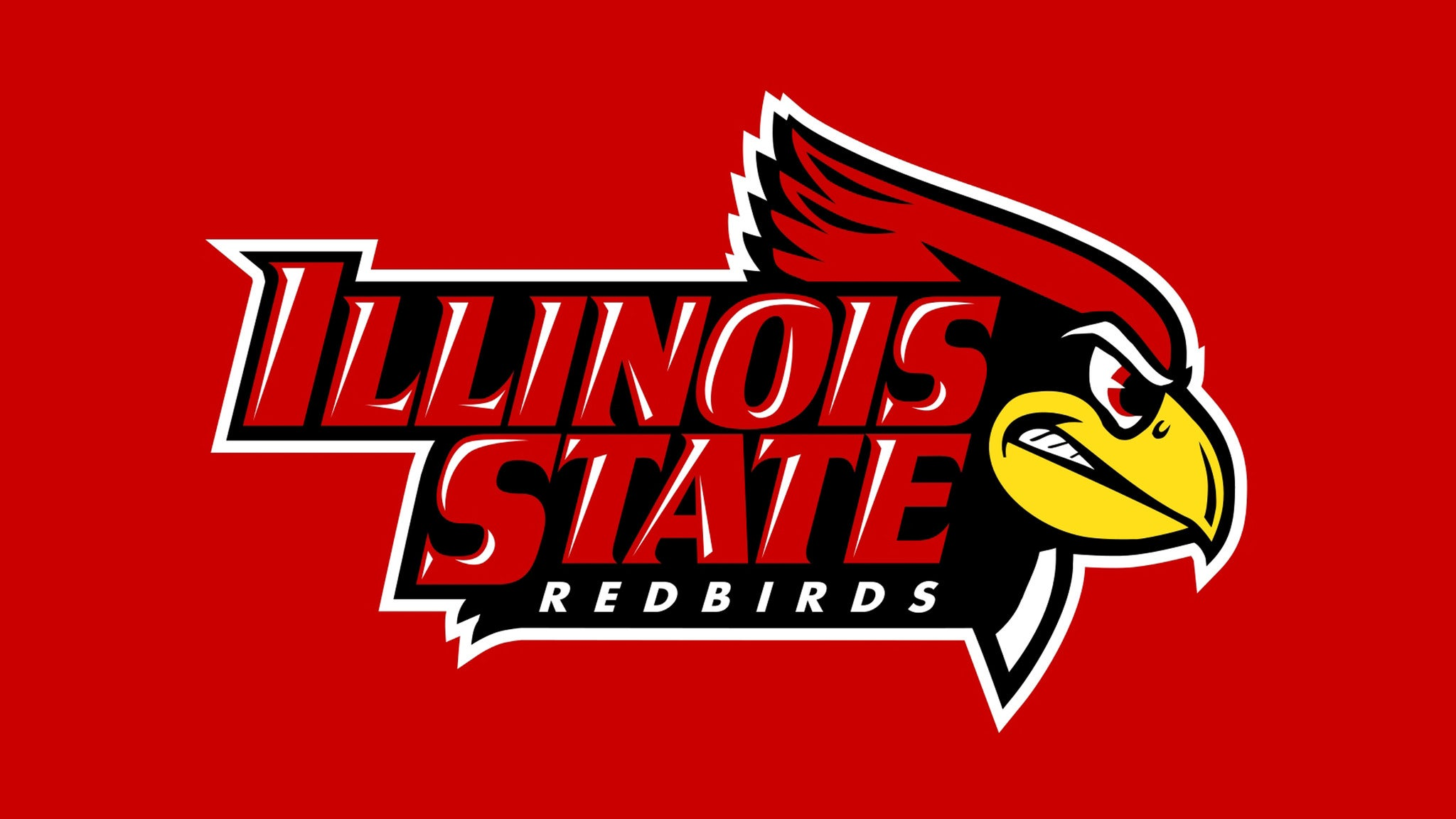 Illinois State Redbirds Hockey