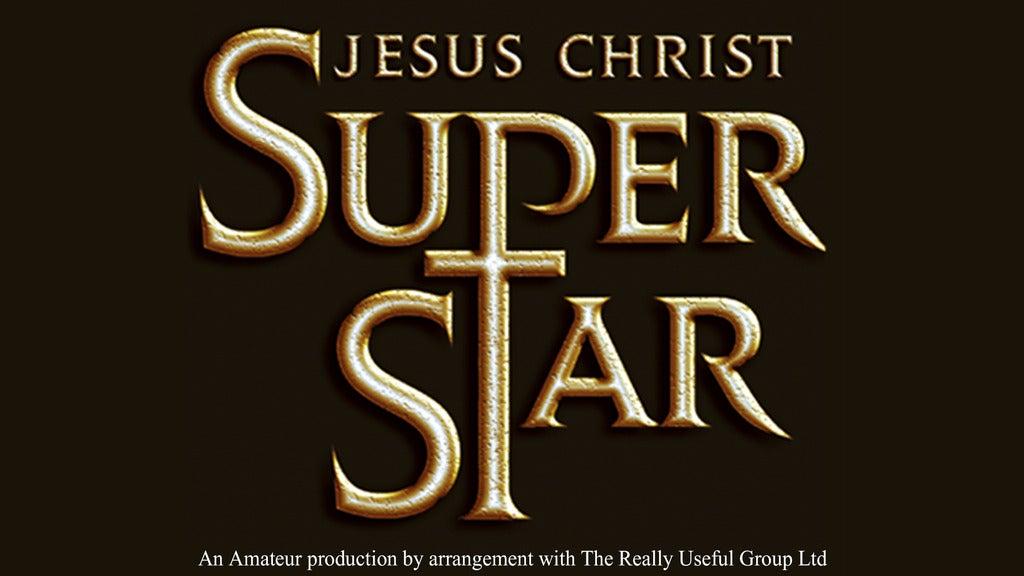 Hotels near Jesus Christ Superstar (Touring) Events