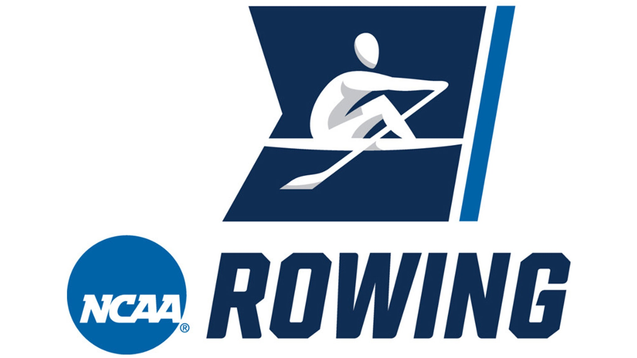 2019 NCAA Rowing Championships - All-session