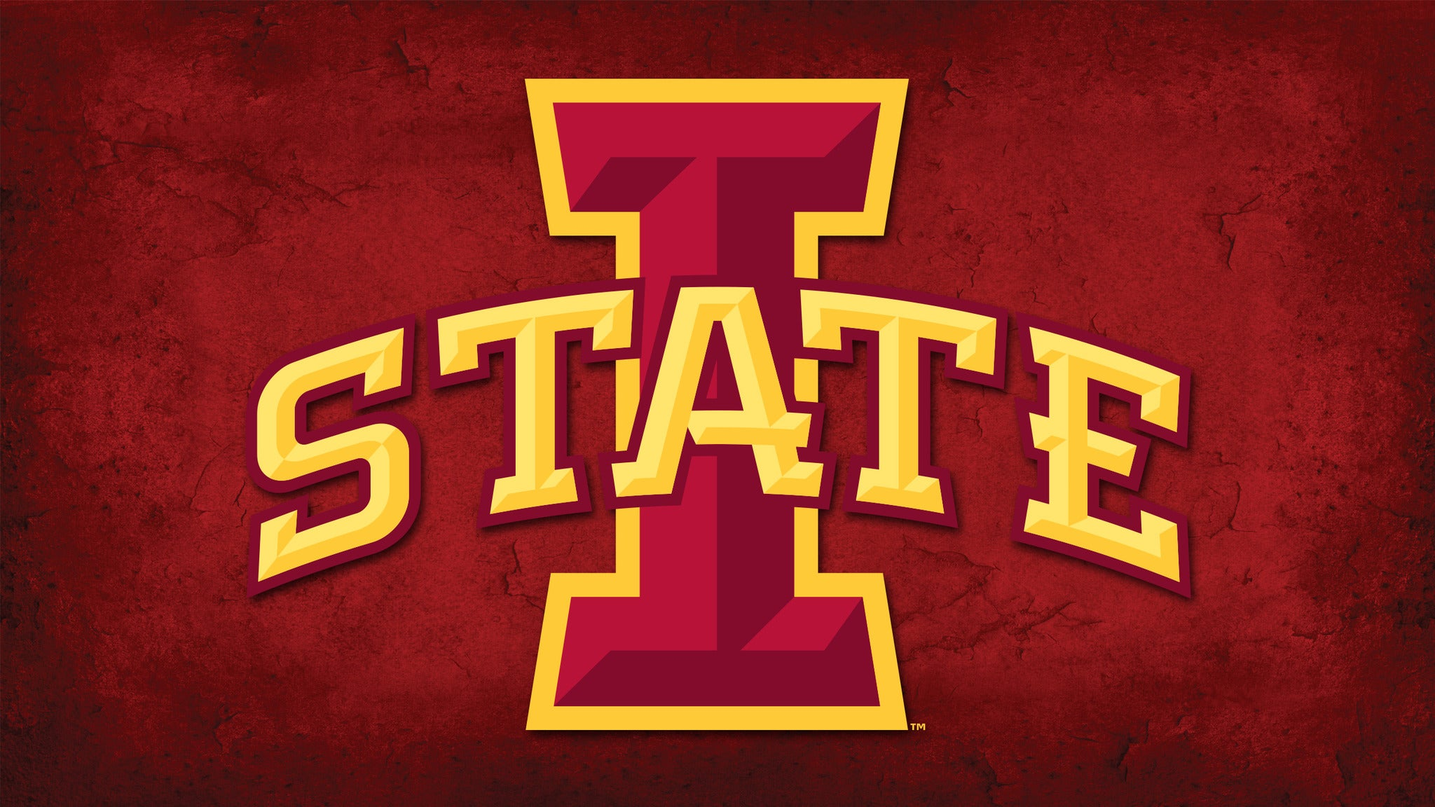 ISU Cyclones Men's Basketball v. Texas