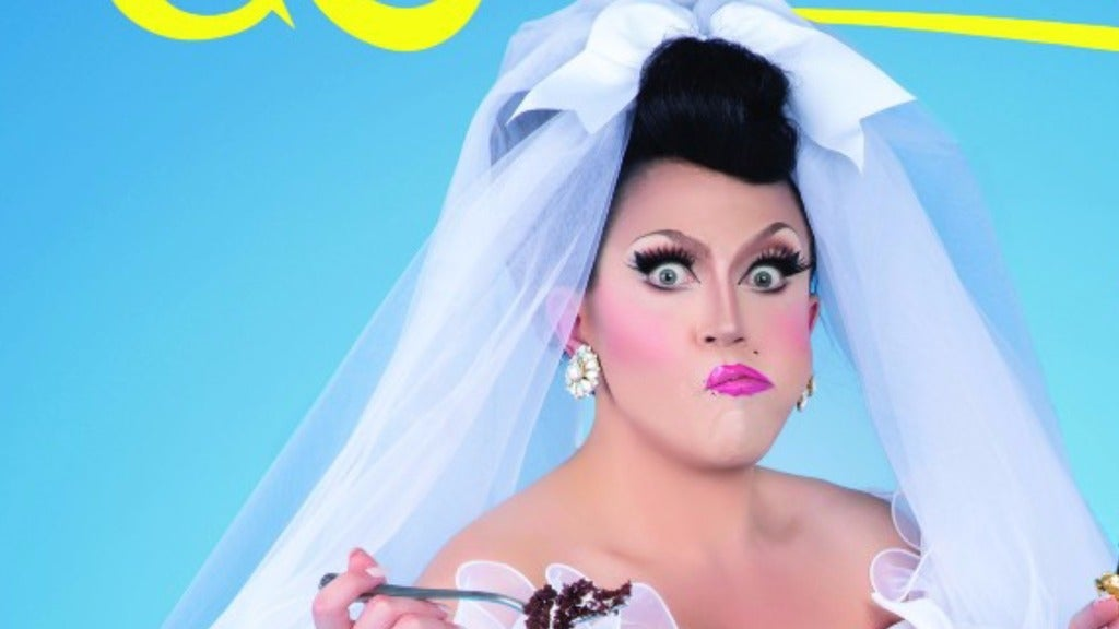 Hotels near BenDeLaCreme Events