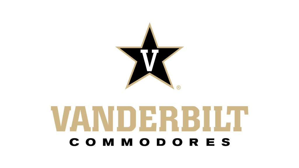 Hotels near Vanderbilt Commodores Mens Basketball Events