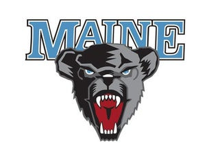 Boston College Eagles Hockey at Maine Black Bears Hockey