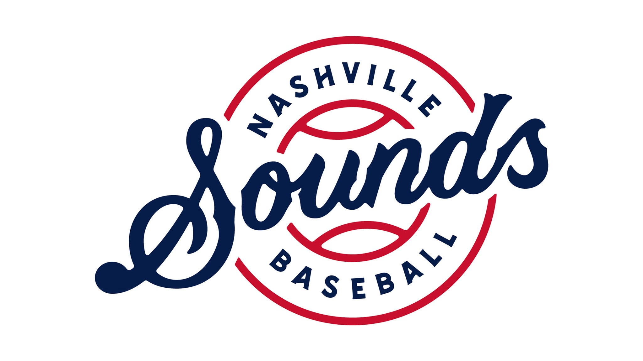 Nashville Sounds vs. Albuquerque Isotopes