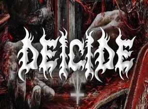 Deicide