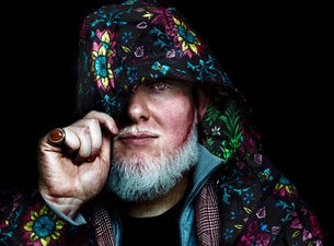 Brother Ali, Open Mike Eagle, DJ Last Word