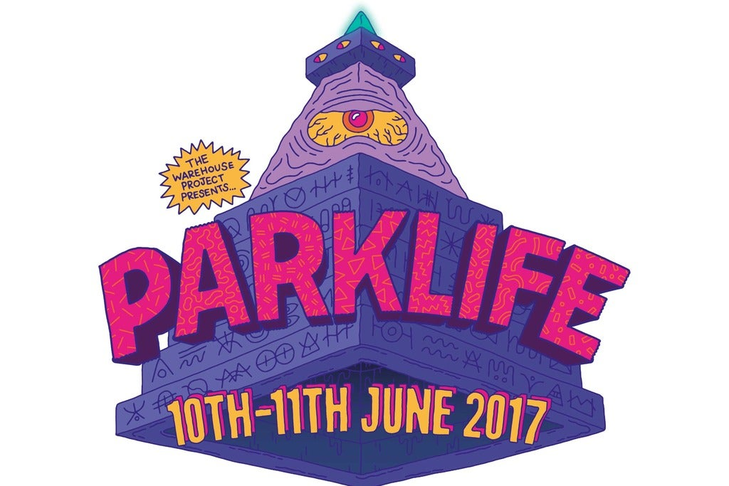 Parklife 2020 - Sunday Ga Tickets