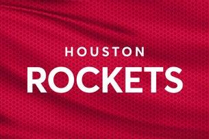 Houston Rockets vs. LA Clippers
