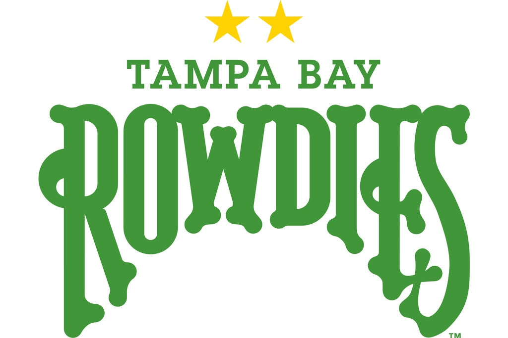 Hotels near Tampa Bay Rowdies Events