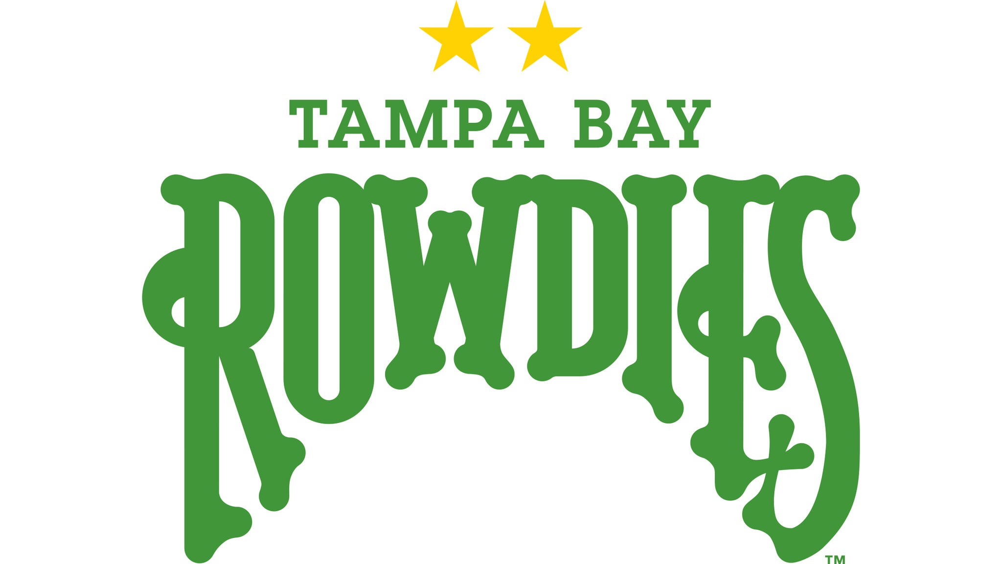 2019 Tampa Bay Rowdies Season Tickets