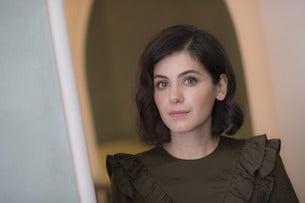 Katie Melua and Gori Women's Choir Seating Plan The Lowry
