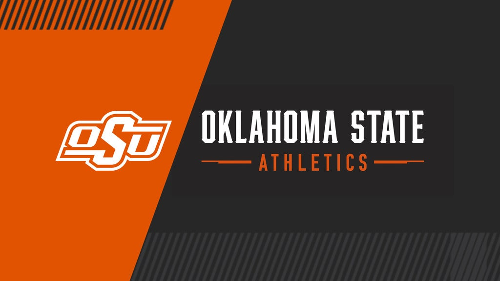 Hotels near Oklahoma State Cowboys Wrestling Events