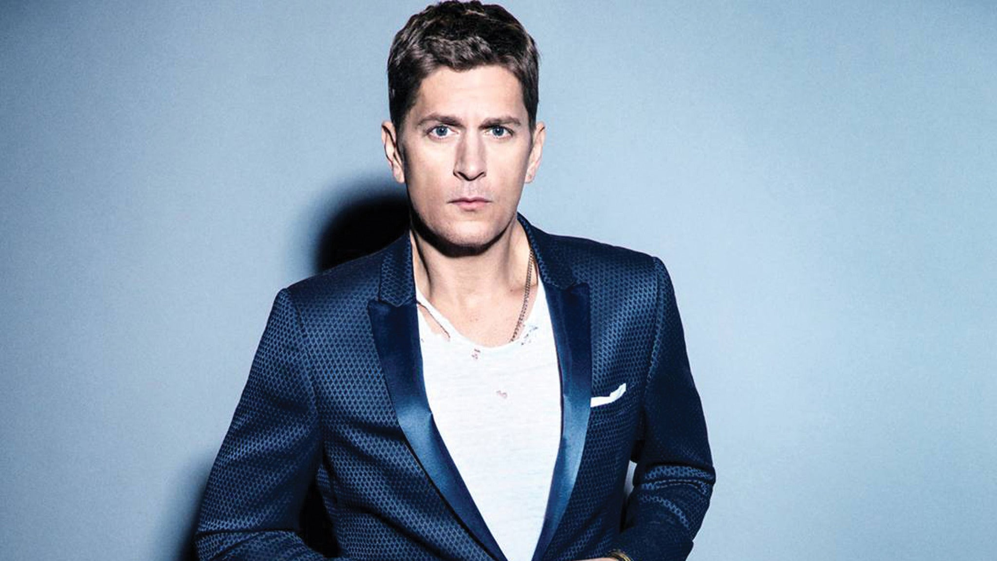 Rob Thomas at Aztec Theatre