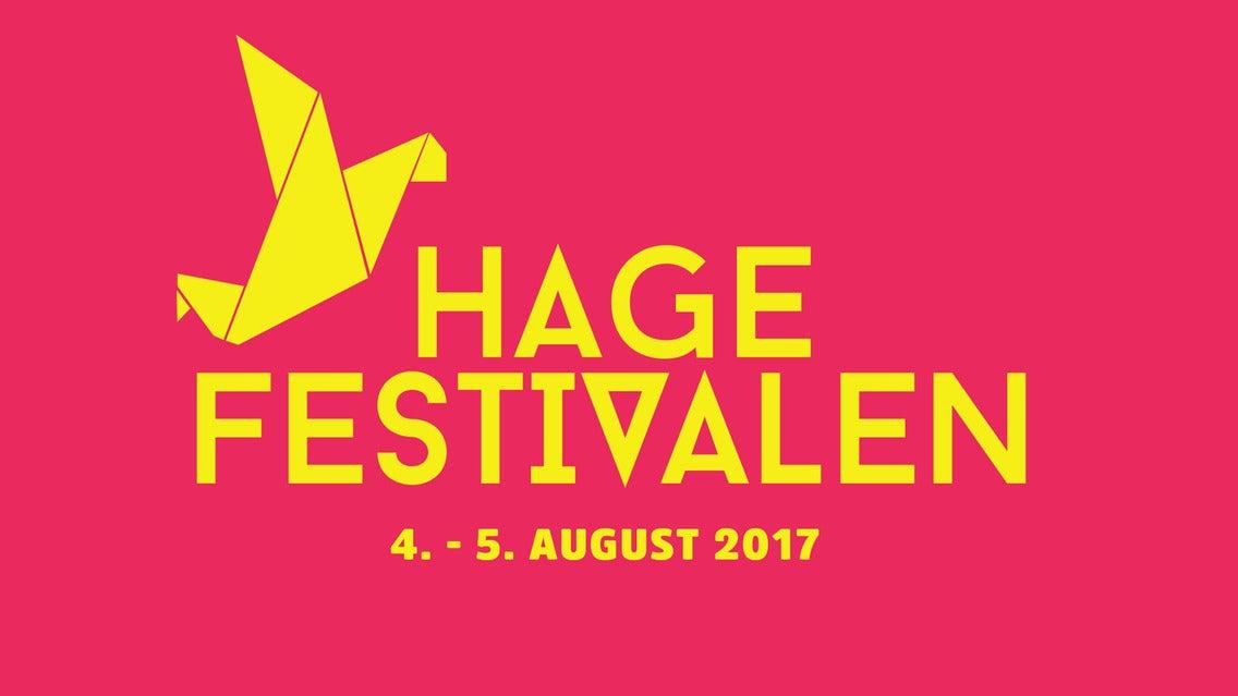 Hagefestivalen