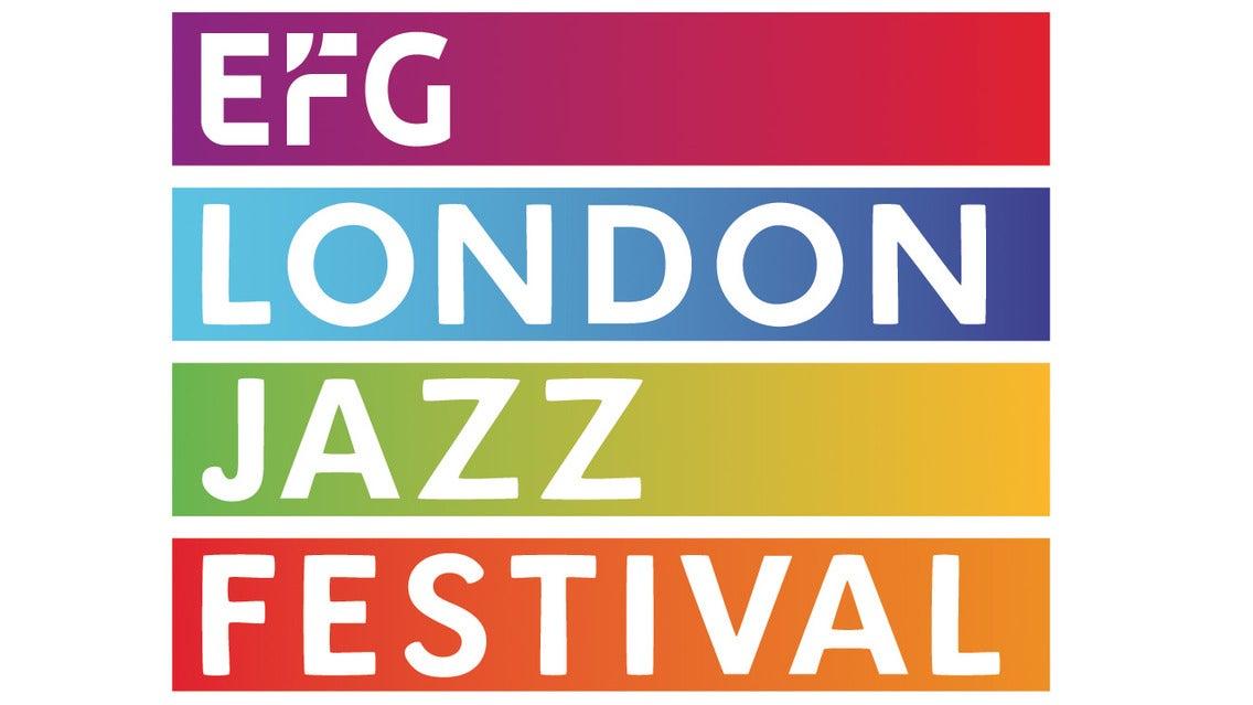 Efg London Jazz Festival Presents; Empirical