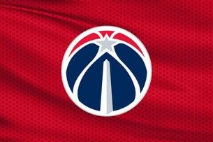 Washington Wizards vs. Cleveland Cavaliers