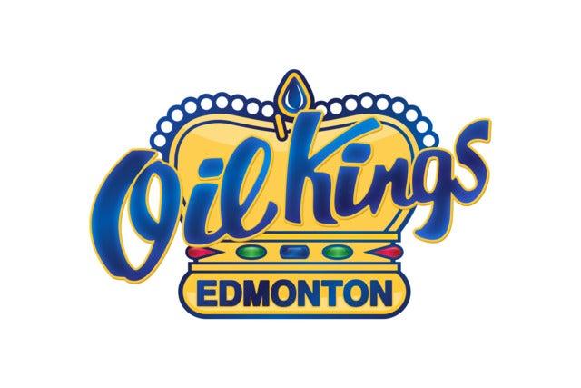 Edmonton Oil Kings vs. Red Deer Rebels