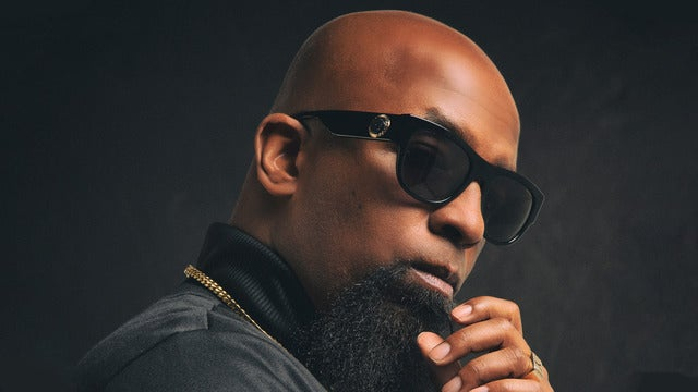 Tech N9ne w/ Jelly Roll