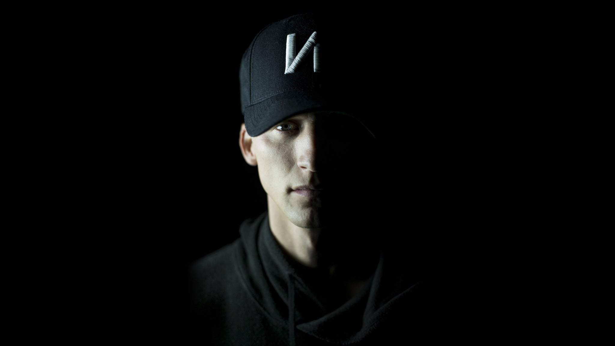 NF - Perception Tour at The Ritz Ybor