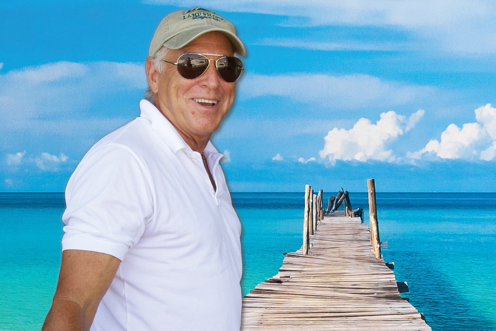 Hotels near Jimmy Buffett Events