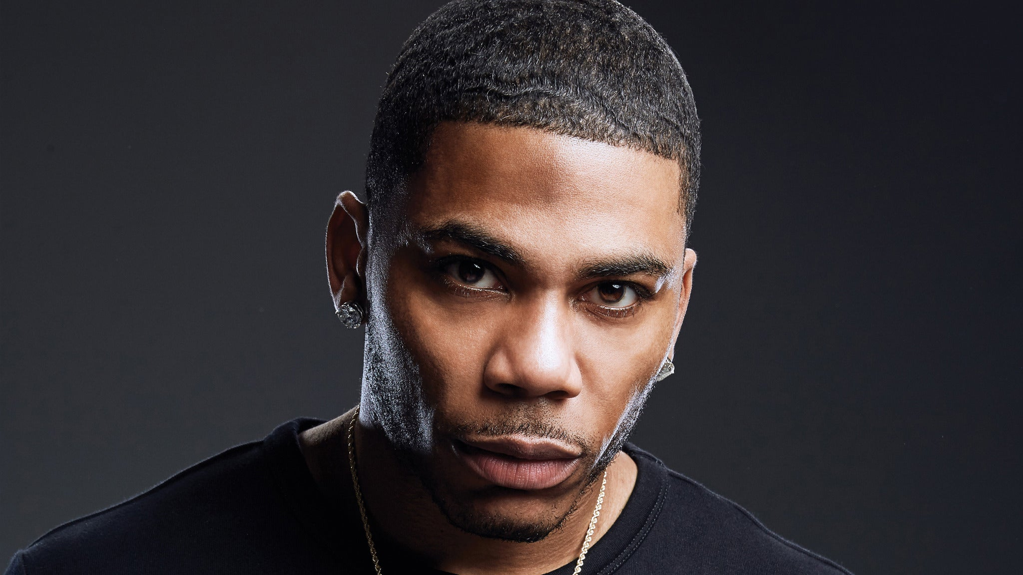 Nelly With Bone Thugs N Harmony, Yung Joc, Mike Jones, Do Or Die