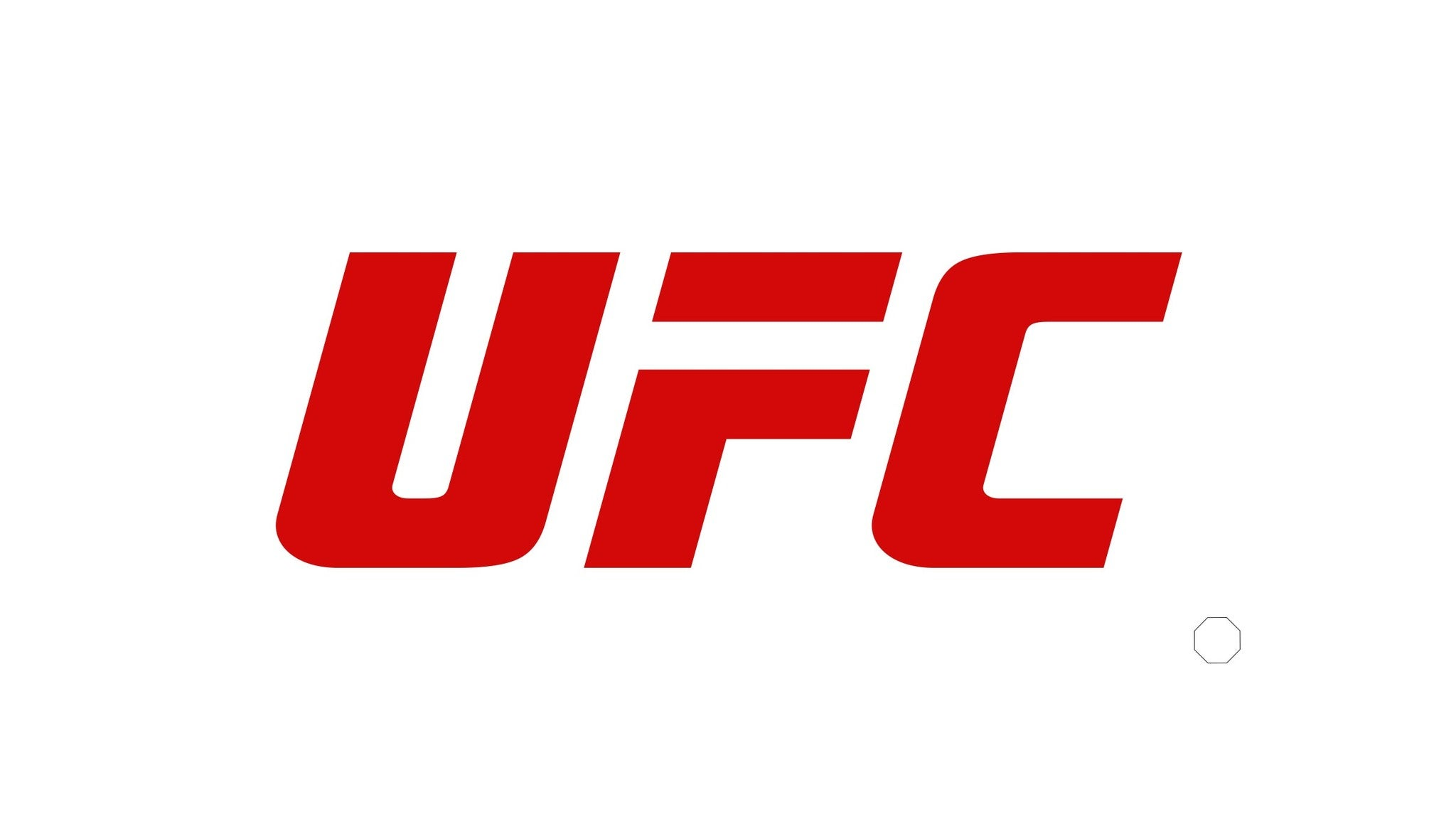 Ticketmaster phone number houston - Ufc Fight Night
