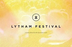 Lytham Festival 2020 - Little Mix