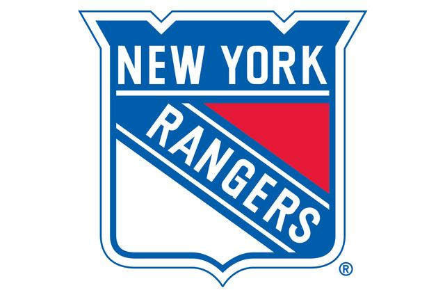 New York Rangers vs. Calgary Flames