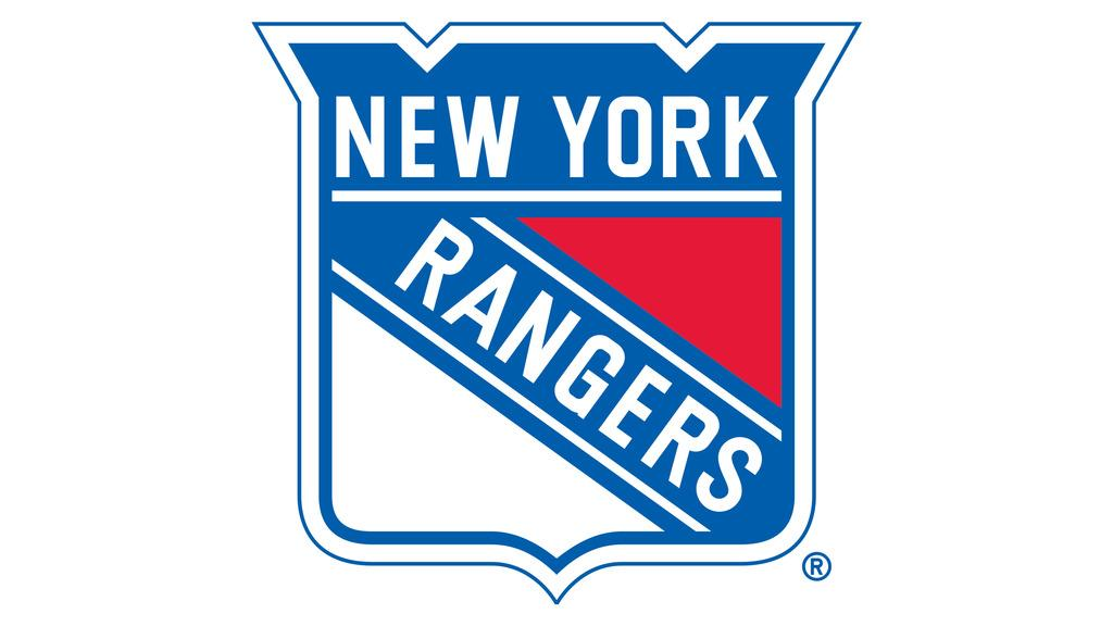 New York Rangers vs. Detroit Red Wings
