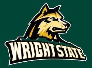 Wright State Raiders Women's Basketball vs. Cleveland State Vikings Womens Basketball