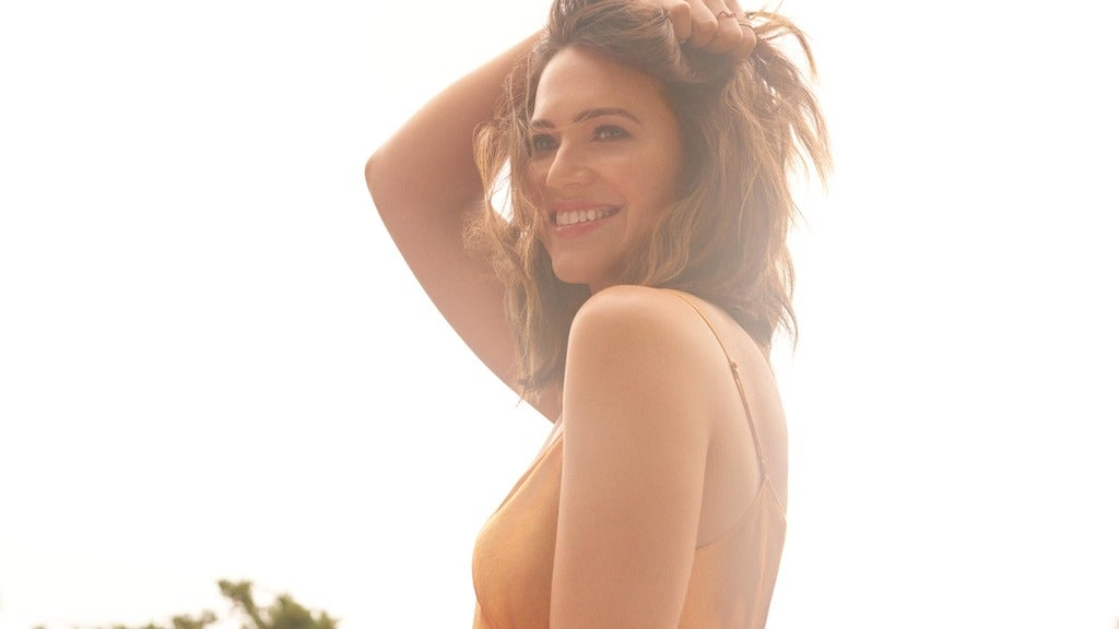 Hotels near Mandy Moore Events