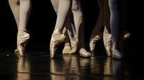 Gevorkian Dance Academy at Dolby Theatre