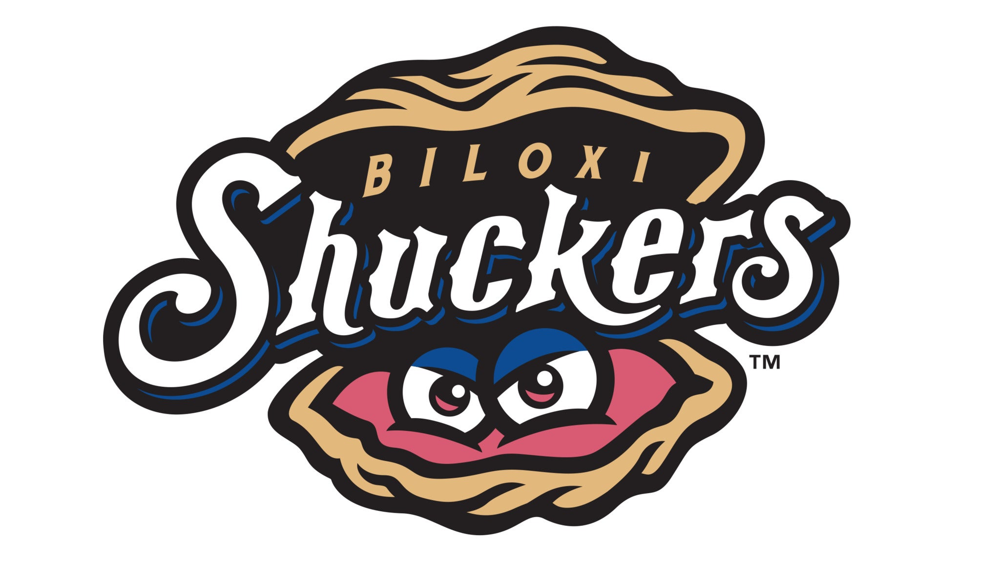 Biloxi Shuckers Playoffs - Round 1 Game 1 at MGM Park