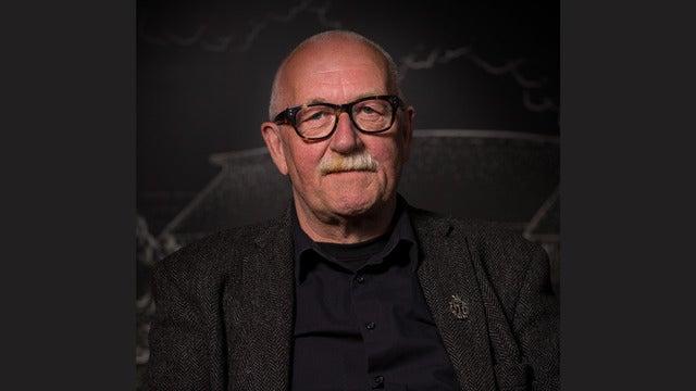 Poul Lendal