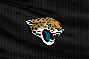 Jacksonville Jaguars vs. Buffalo Bills