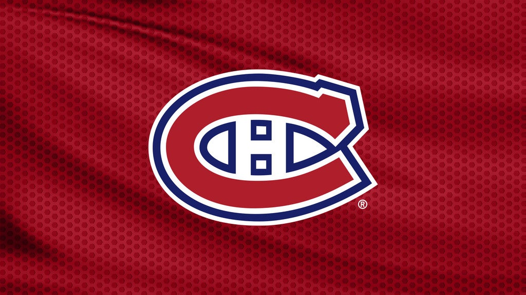 Hotels near Montreal Canadiens Events