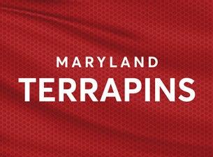 Maryland Terrapins Wrestling vs. George Mason Patriots Wrestling