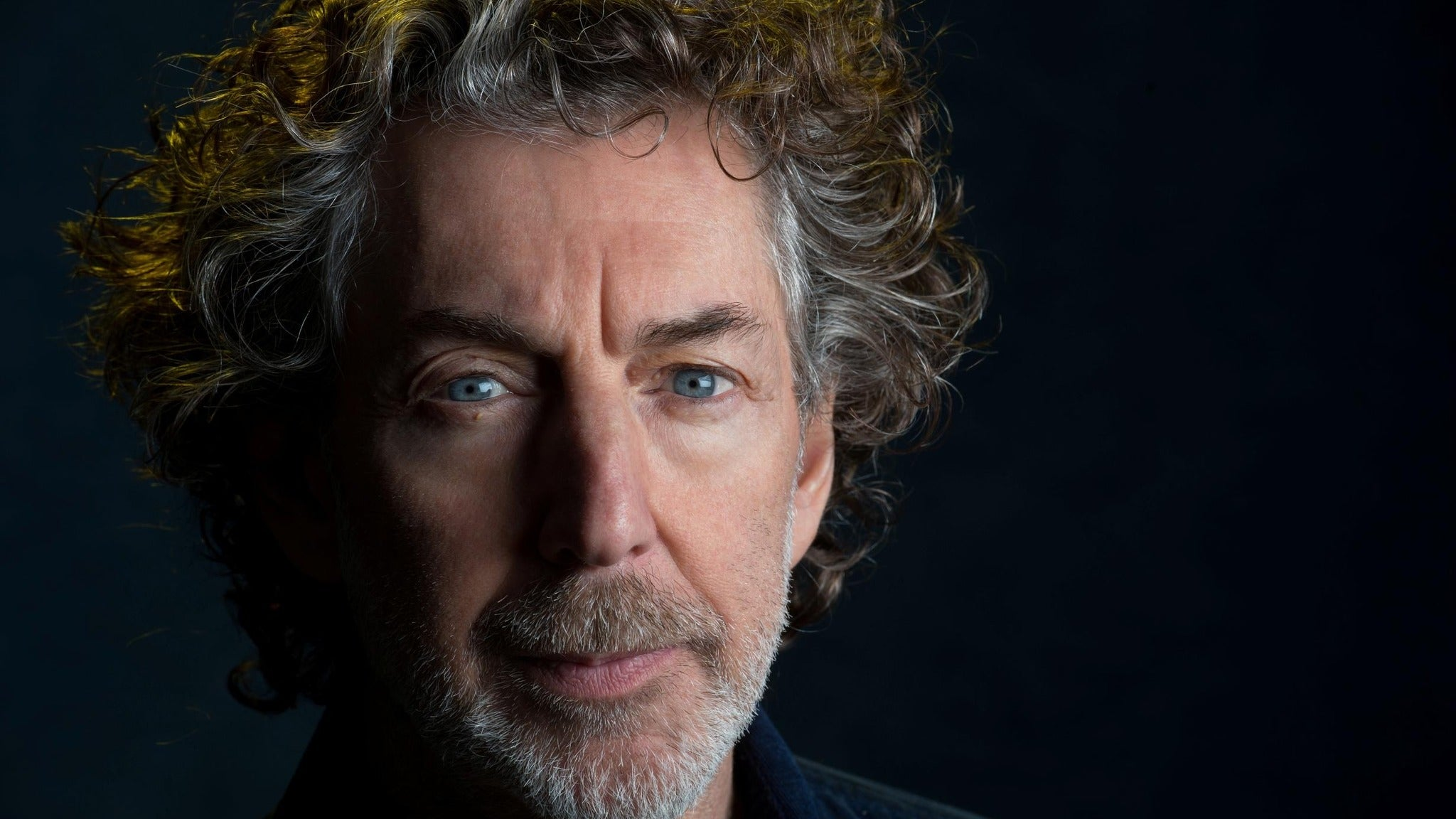 Simon Phillips at The Funky Biscuit