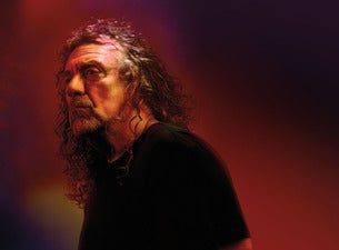 Saving Grace featuring Robert Plant and Suzi Dian, 2020-07-26, Глазго