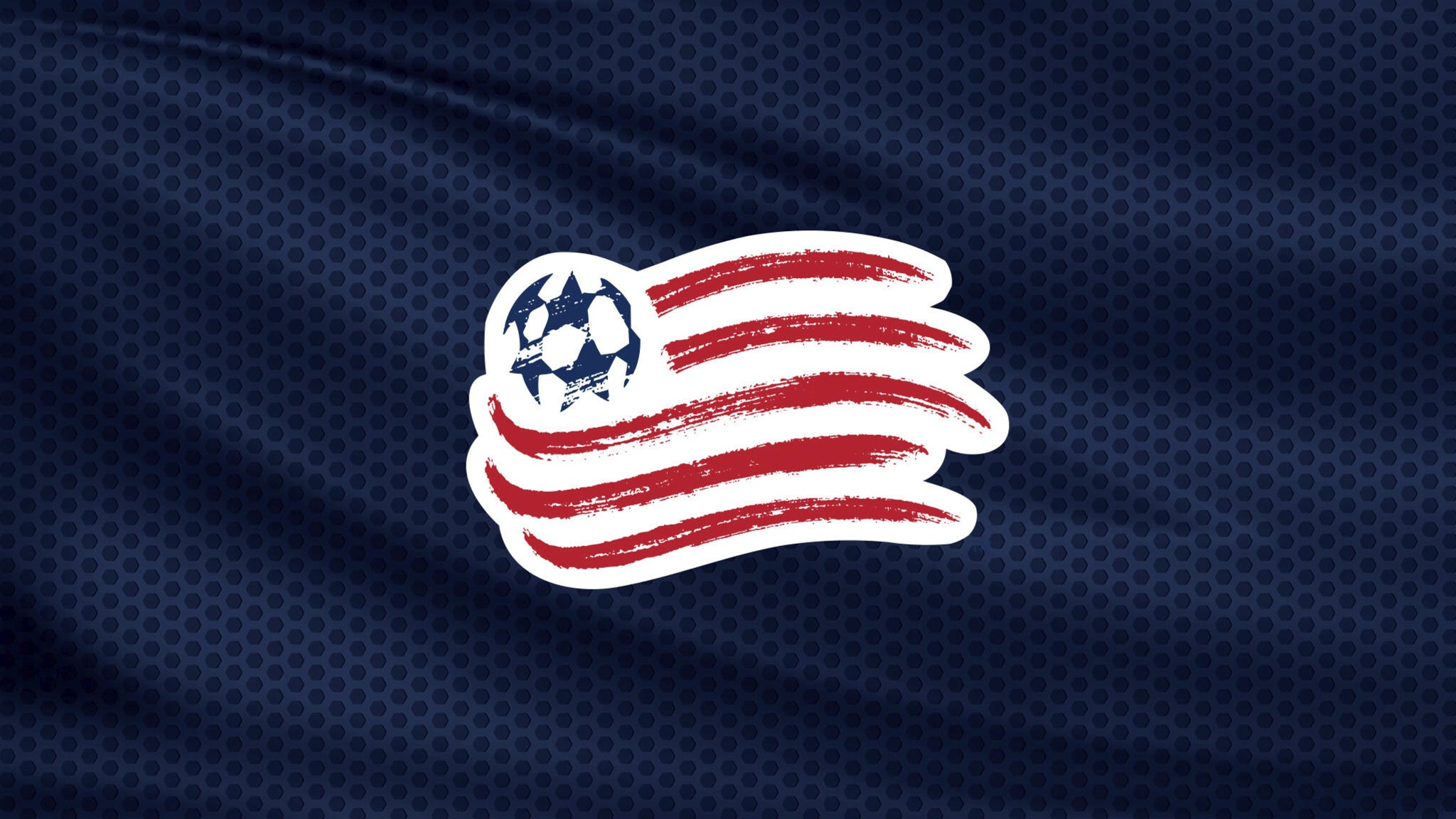 New England Revolution vs. Columbus Crew SC presale password for early tickets in Foxborough